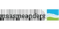 Maasmeanders