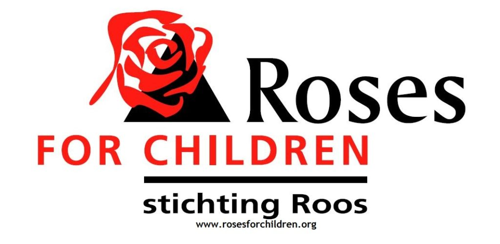 Roses for Children